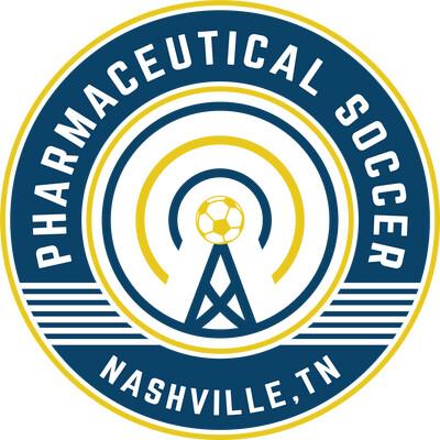 Pharmaceutical Soccer