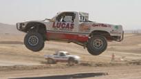 Lucas Oil Motorsports