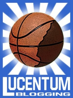 Lucentum Blogging Radio (Podcast) - www.poderato.com/lucentumblogging