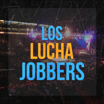 Lucha Jobbers
