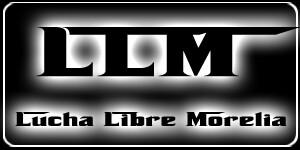 LUCHA LIBRE MORELIA (Podcast) - www.poderato.com/luchalibremorelia