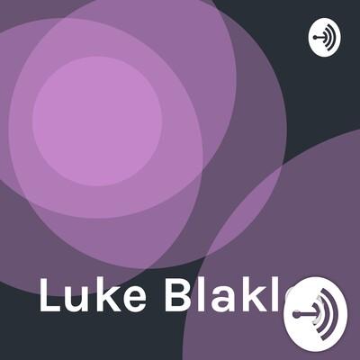 Luke Blakley