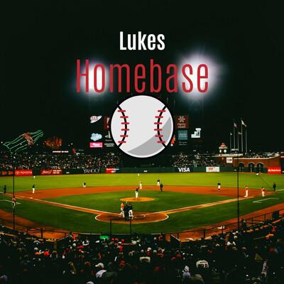 Lukes Homebase