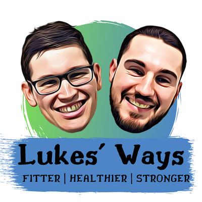 Lukes' Ways