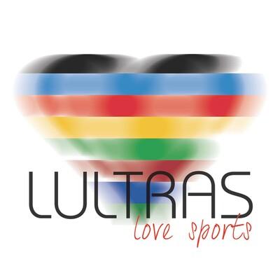 LULTRAS - love sports - Triathlon oder Schwimmen, Radfahren, Laufen: Einstieg, Training, Equipment, Coaching, Erfahrungsberichte