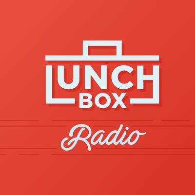 LunchBox Radio