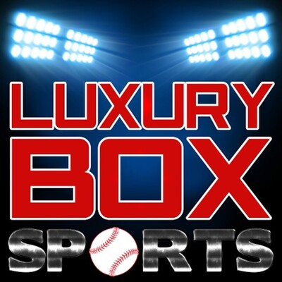 Luxury Box Sports