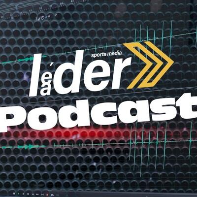 Líder Sports Media
