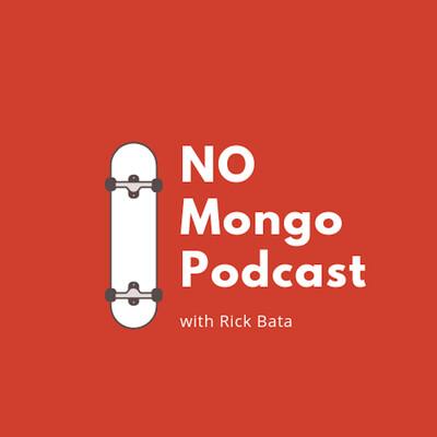 No Mongo Podcast