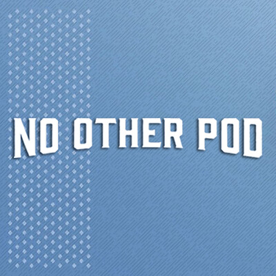 No Other Pod - Sporting KC & MLS