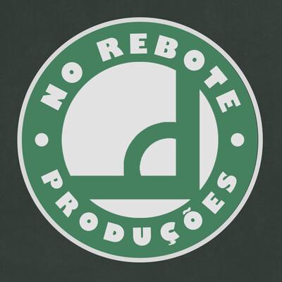 No Rebote