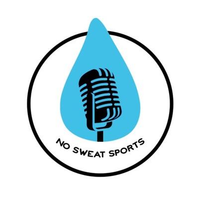 No Sweat Sports