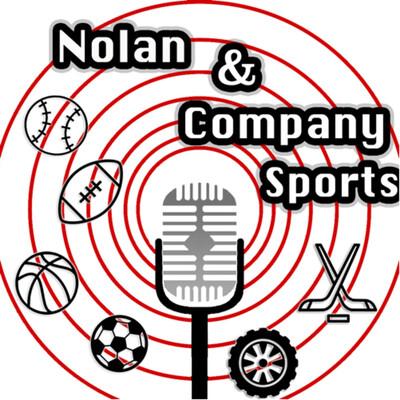 Nolan & Company Sports