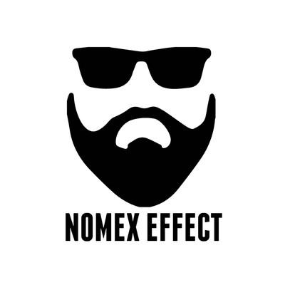 Nomex Effect
