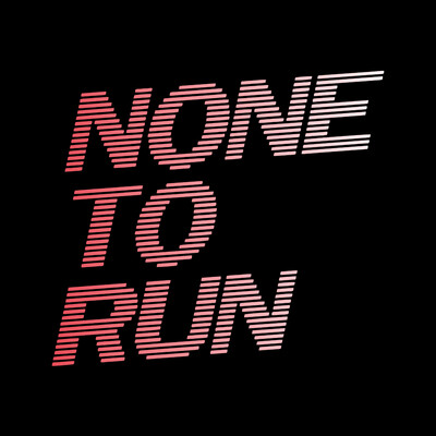 None to Run: 12-Week Beginner Runner Plan