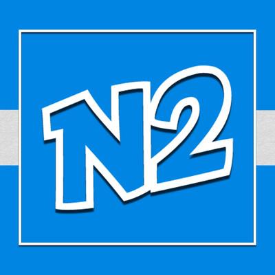 Noontime Nation