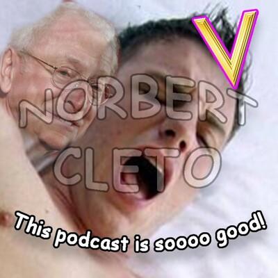 Norbert Cleto