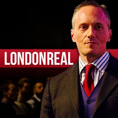 London Real