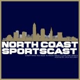 North Coast Sportscast