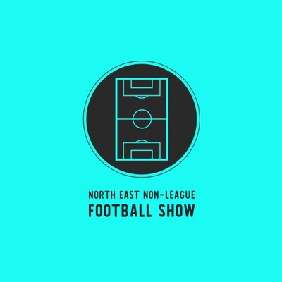 North East Football Podcast Weekly
