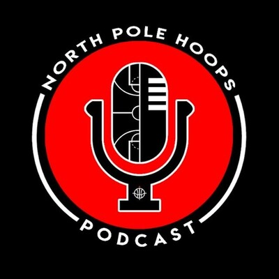 North Pole Hoops Podcast