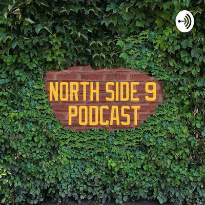 North Side 9