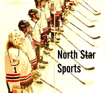 North Star Sports