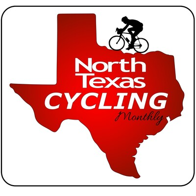 North Texas Cycling Monthly