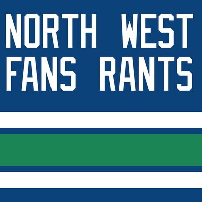 North West Fans Rants