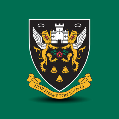 Northampton Saints Rugby