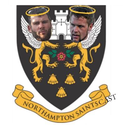 Northampton SaintsCast