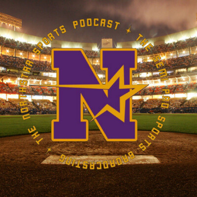 Northstar Sports Podcast