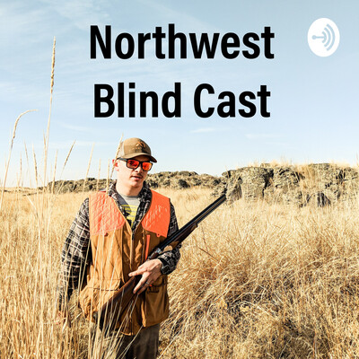 Northwest Blind Cast