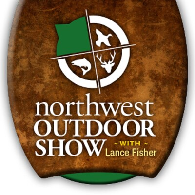 Northwest Outdoor Show