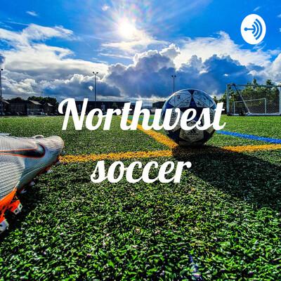 Northwest soccer