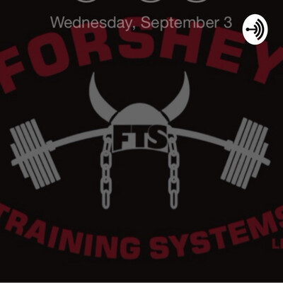 Northwest Sport Performance Podcast