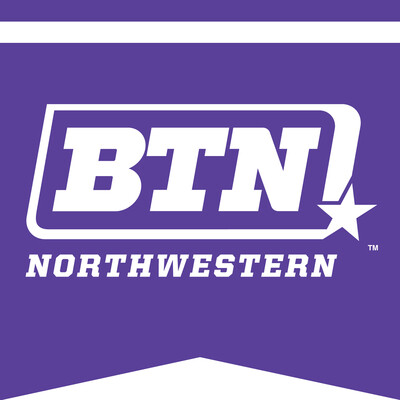 Northwestern Wildcats Podcast