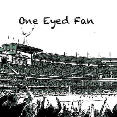 One Eyed Fan