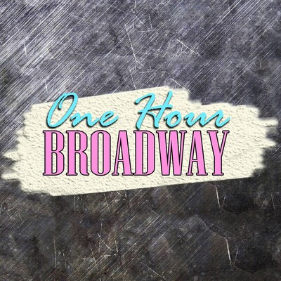 One Hour Broadway