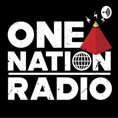 One Nation Wrestling