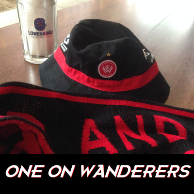 One On Wanderers