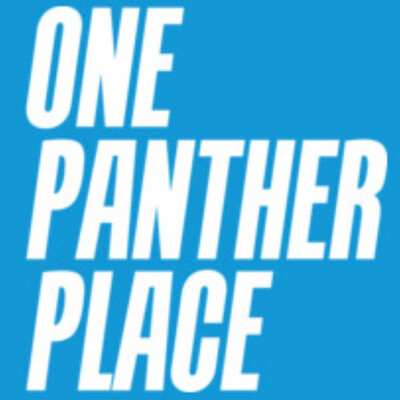 One Panther Podcast