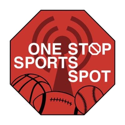 One Stop Sports Spot