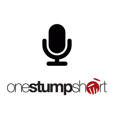 One Stump Short