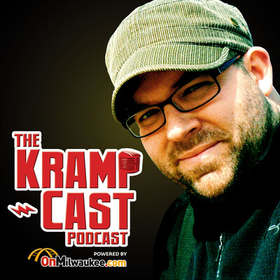 OnMilwaukee.com presents the KrampCast