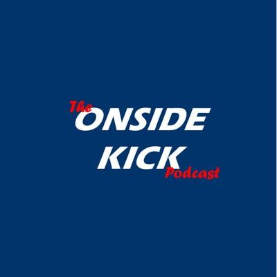 Onside Kick