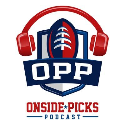 Onside Picks Podcast