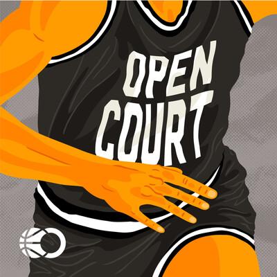 Open Court