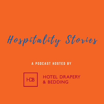 Hospitality Stories