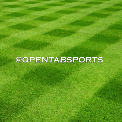 Open Tab Sports